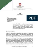 ENCOR_informeCotraloria