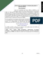 NICSP06_2013.pdf