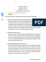 2101706841_ManagerialAcc_TP5