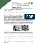 IE0539 ComunicacionesFibraOptica Capítulo01!2!2018