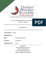 ANALISIS RPH 1.docx