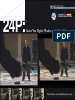 24P -Make Your Digital Movies Look Like Hollywood.pdf
