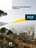 ey-challenges-in-microfinance.pdf