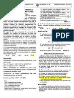 Practica 06 - Raz. Matematico