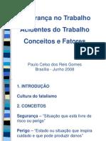 Aula Introdução Engseg2003