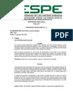 Informe F3 1.2