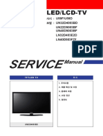 Samsung+UN32D4003BD+Chassis+U59F,+U59D.pdf