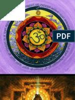 Chakras Info.pdf
