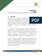Informe Pavimentos v.0