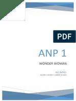 anp 1 wonder woman.docx
