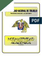 normatividad_academica