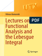 lectures-on-functional-analysis-and-the-lebesgue-integral.pdf
