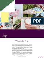 Enciclopedia de Confección Burda