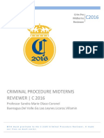 Criminal Procedure (Part 1).pdf