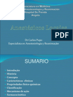 7. Anestesicos Locales Ok