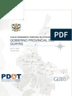 Plan-de-Ordenamiento-T-2013.pdf