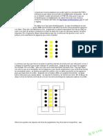 Desbloqueo del multiplicador de los Amd XP