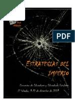 estrategias_imperio