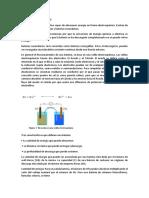 Gonzalo-Jonathan_tema1.docx