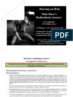 Male Slave's Radiesthesia Answers.pdf