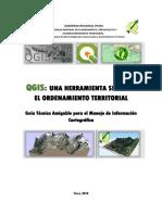 Gta Qgis 040418