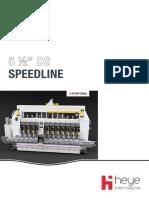 SpeedLine_5-5-DG_01