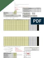 231995378-Predimensionamiento-de-Placas-de-Concreto-Armado.pdf
