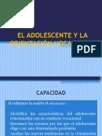 El Adolescente y La Vocación.ovp.Ultima.corrección.2018-II