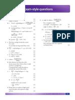 EXQ_18.pdf