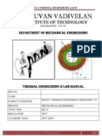 ME6512-THERMAL-ENGINEERING-LAB-II.pdf