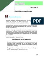 Tradiciones Mexicanas.pdf