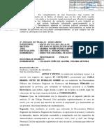 ZULEMA 2-2017.pdf
