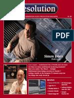 5452 976uil Resolution Magazine v4.5 Sr