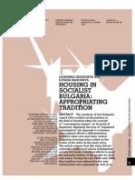 Housing_in_Socialist_Bulgaria_Appropriat.pdf