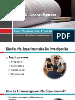 2 exposicion-diseos-no-experimentales-de-investigacin-100607184802-phpapp01.ppsx