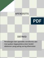 126366082-apendisitis-ppt.ppt