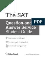 Mcgraw Hill S Sat Subject Test Literature Www Cracksat Net Sat