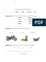 french-3ap-1trim1-1