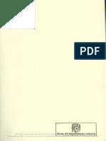 02_prelim_colofon.pdf