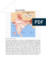 EQ india.pdf