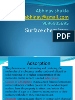 surfacechemistry-120328011713-phpapp01.pdf