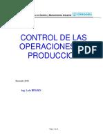 Apunte Control Del Proceso18