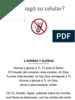 himnario de colombia para proyectar.pptx