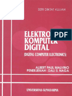 Elektronika Komputer Digital Full.pdf