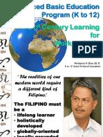 Dr-Giron-1-K-to-12-Enhanced-Edited-PATEF-2-August-22-2013-1 (1).pdf