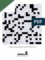 crucigrama_interactivo_definitivo-converted.docx