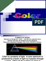 135-Color