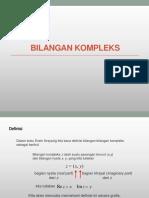 bilangan-kompleks.ppsx