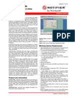 82040912-VeriFire-Tools-Programming-and-Test-Utility.pdf