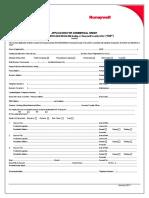 Credit Application HSF Version 2017.pdf